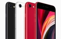iPhone SE 3 อัปเดตข้อมูลล่าสุด ยังคงใช้ดีไซน์เดิม รองรับ Touch ID แต่อัปเกรดมาใช้ชิป A15 Bionic เปิดตัวปีหน้า