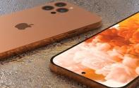 iPhone 14 Pro ชมคอนเซ็ปต์ล่าสุด จ่อมาพร้อมดีไซน์ใหม่ จอไม่บาก กล้องไม่นูน รองรับ Touch ID ที่ด้านตัวเครื่อง และพอร์ต USB-C