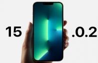 Apple ปล่อยอัปเดต iOS 15.0.2 แก้ปัญหาภาพที่ถูกบันทึกแอปฯ Messages ถูกลบ, เคสหนังแบบ MagSafe ไม่เชื่อมต่อ Find My และอื่น ๆ