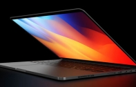 MacBook Pro รุ่นใหม่ เผยสเปกล่าสุด มาพร้อมจอ mini-LED 120Hz, RAM เริ่มต้น 16 GB และใช้ชิป M1X อุ่นเครื่องก่อนเปิดตัว 18 ตุลาคมนี้