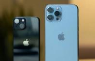 Apple อาจต้องลดการผลิต iPhone 13 ในปีนี้ลง 10 ล้านเครื่อง เนื่องจากปัญหาชิปเซ็ตขาดแคลน