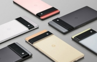 Pixel 6 จะได้อัปเดต Android OS นานถึง 4 ปี จนถึง Android 16 อุ่นเครื่องก่อนเปิดตัว 19 ต.ค.นี้