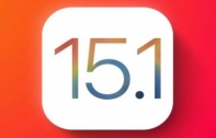 iOS 15.1 เตรียมปล่อยให้ผู้ใช้ดาวน์โหลดวันที่ 26 ตุลาคมนี้ พร้อม macOS Monterey