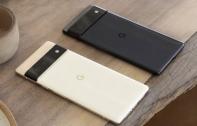 เปิดตัว Pixel 6   Pixel 6 Pro เรือธงชิป Google Tensor พร้อมกล้อง 50MP และ Android 12 เคาะราคาเริ่มต้นที่ 20,000 บาท