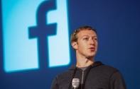 Facebook มีแผนรีแบรนด์และเปลื่ยนชื่อใหม่ สลัดภาพลักษณ์ของการเป็นโซเชียลมีเดีย และก้าวสู่การเป็น Metaverse