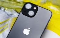 ฟีเจอร์อะไรบ้าง ที่ iPhone 13 ยังไม่มี ?