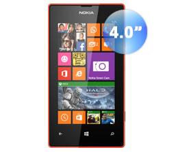 Nokia BL-5J 1430mAh Battery For Nokia 5228 5230 5800 C3-00 N900 X6 Lumia 520 530