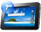 Samsung Galaxy Tab P1000 (ซัมซุง กาแลคซี่ แท็บ P1000)