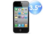 Apple iPhone 4 (แอปเปิ้ล iPhone 4)
