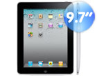 Apple iPad Wi-Fi 16GB (แอปเปิ้ล iPad Wi-Fi 16GB)