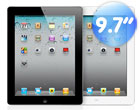 Apple iPad 2 Wi-Fi+3G 32GB (แอปเปิ้ล iPad 3 Wi-Fi+3G 32GB)