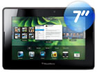 BlackBerry PlayBook Wi-Fi 16GB (แบล็คเบอรี่ PlayBook Wi-Fi 16GB)