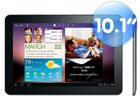 Samsung Galaxy Tab 10.1 Wi-Fi 64GB (ซัมซุง Galaxy Tab 10.1 Wi-Fi 64GB)