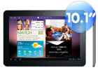 Samsung Galaxy Tab 10.1 3G 64GB (ซัมซุง Galaxy Tab 10.1 3G 64GB)