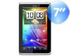 HTC Flyer (เอชทีซี Flyer)