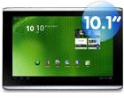 Acer Iconia Tab A500 Wi-Fi 16GB (เอเซอร์ Iconia Tab A500 Wi-Fi 16GB)