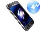 Samsung Galaxy S Plus i9001 (ซัมซุง Galaxy S Plus i9001)
