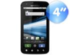 Motorola Atrix (โมโตโรล่า Atrix)