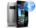 Nokia X7 (โนเกีย X7)