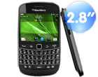 BlackBerry Bold Touch 9900 (แบล็คเบอรี่ Bold Touch 9900)