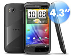 HTC Sensation (เอชทีซี Sensation)