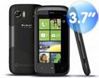 HTC 7 Mozart (เอชทีซี 7 Mozart)