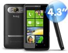 HTC HD7 (เอชทีซี HD7)