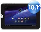 Toshiba REGZA Tablet AT100-1004 (โตชิบ้า REGZA Tablet AT100-1004)