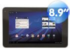 LG Optimus Pad 3G 32GB (แอลจี Optimus Pad)