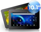 ViewSonic ViewPad 10s 16GB (วิวโซนิค ViewPad 10s 16GB)