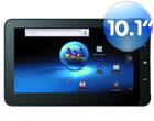 ViewSonic ViewPad 10 16GB (วิวโซนิค ViewPad 10 16GB)
