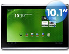 Acer Iconia Tab A501 3G 32GB (เอเซอร์ Iconia Tab A501 3G 32GB)