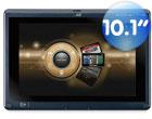 Acer Iconia Tab W500 Wi-Fi 32GB (เอเซอร์ Iconia Tab W500 Wi-Fi 32GB)