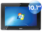Acer Iconia Tab W501 3G 32GB (เอเซอร์ Iconia Tab W501 3G 32GB)