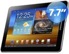Samsung Galaxy Tab 7.7 Wi-Fi+3G 64GB (ซัมซุง Galaxy Tab 7.7 Wi-Fi+3G 64GB)