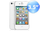 Apple iPhone 4S (แอปเปิ้ล iPhone 4S)