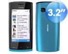 Nokia 500 (โนเกีย 500)