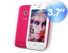 Nokia Lumia 710 (โนเกีย Lumia 710)