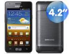 Samsung Galaxy R i9103 (ซัมซุง Galaxy R i9103)