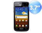 Samsung Galaxy W i8150 (ซัมซุง Galaxy W i8150)