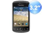 BlackBerry Curve 9380 (แบล็คเบอร์รี่ Curve 9380)