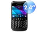 BlackBerry Bold 9790 (แบล็คเบอร์รี่ Bold 9790)