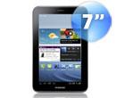 Samsung Galaxy Tab 2 (7.0) (ซัมซุง Galaxy Tab 2 (7.0))