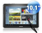 Samsung Galaxy Note 10.1 (ซัมซุง Galaxy Note 10.1)