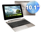 Asus Transformer Pad Infinity 700 4G LTE (เอซุส Transformer Pad Infinity 700 4G LTE)