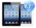 Apple The new iPad Wi-Fi 32GB (แอปเปิ้ล The new iPad Wi-Fi 32GB)