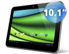 Toshiba REGZA Tablet AT200 (โตชิบ้า REGZA Tablet AT200)