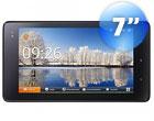 Huawei IDEOS S7 Slim (หัวเว่ย IDEOS S7 Slim)