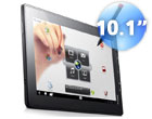 Lenovo ThinkPad Tablet (เลอโนโว ThinkPad Tablet)