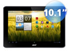 Acer Iconia Tab A200 (เอเซอร์ Iconia Tab A200)